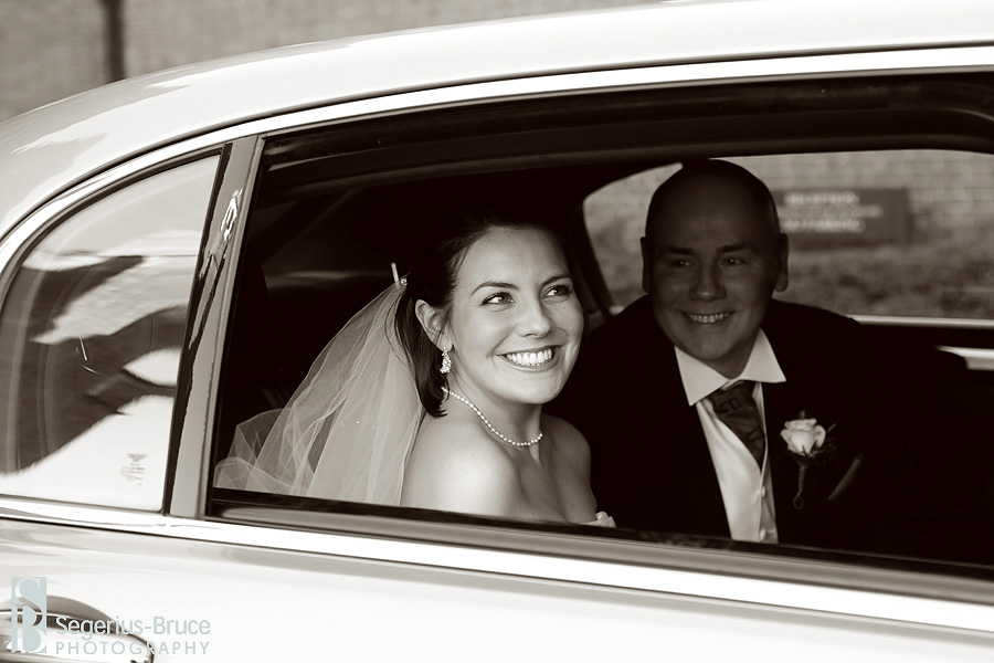 Wedding Photojournalist Surrey, Wotton House Wedding