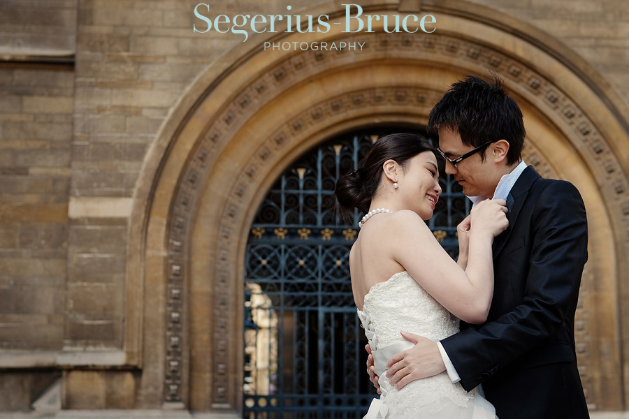 Pre Wedding Engagement Shoot Cambridge