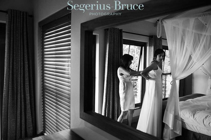 Wedding Photojournalist South Africa