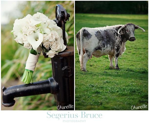 Details at Gatestreet Barn Wedding in Surrey