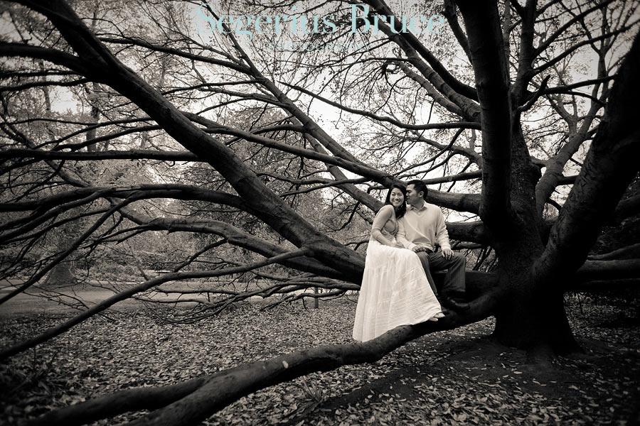 Pre Wedding Engagement Photographer London
