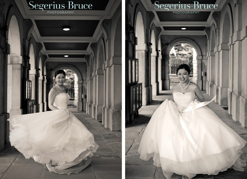 Wedding Photographer Cambridge, Pre-Wedding Shoot