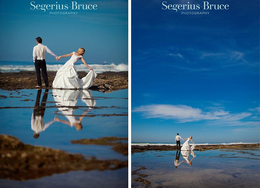 Wedding Photographer Durban