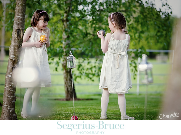 Wedding at Gatestreet Barn in Surrey, images by Segerius Bruce