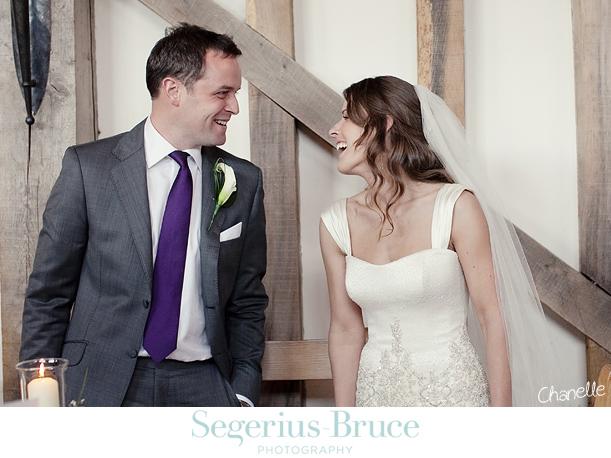 Wedding Photographer Surrey. Natural photographer Gatestreet Barn.