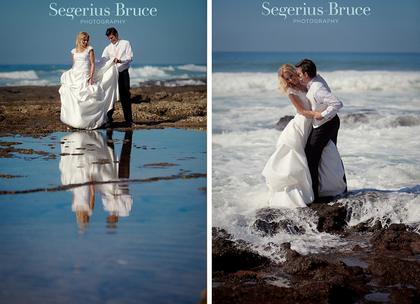 Wedding PHotography Durban