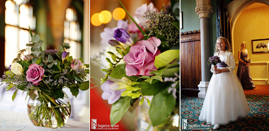 Surrey Wedding Venue Wotton House