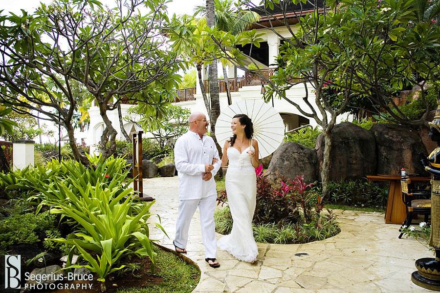 Mauritius Wedding Photographer | Mauritius Wedding