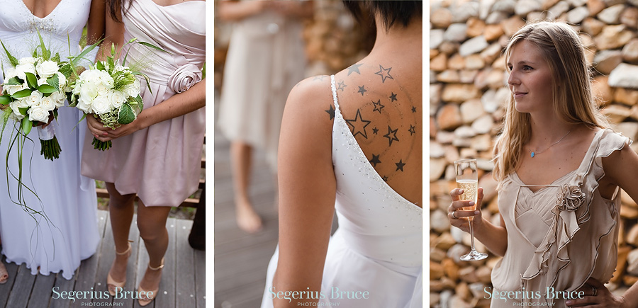 Wedding photography Cape Town South Africa