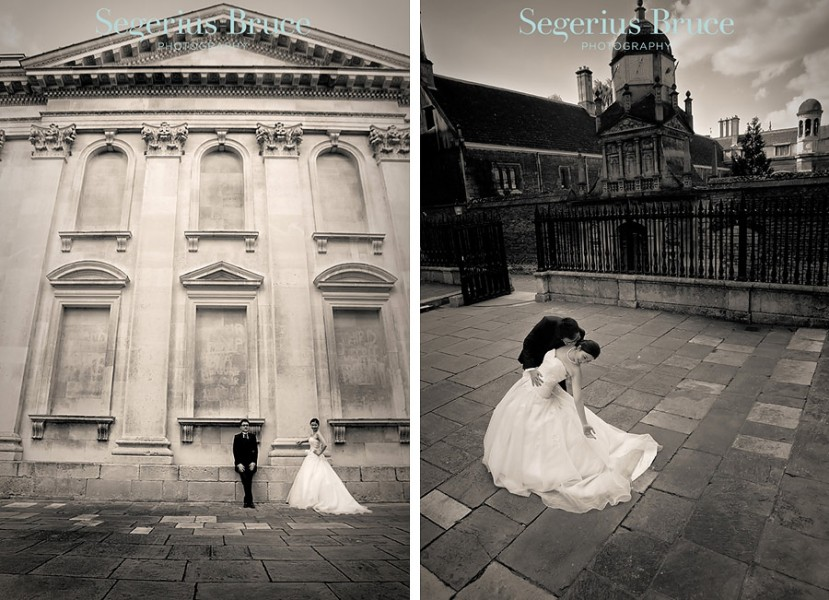 Prenup Pre Wedding Photo Shoot Cambridge