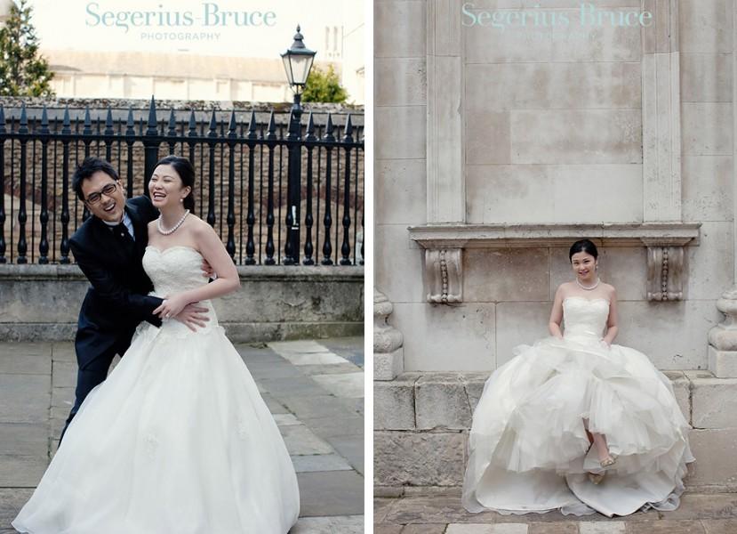 Pre Wedding Engagement Shoot Cambridge Wedding photographer