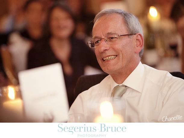 Wedding Photographer Surrey. Gatestreet Barn Wedding.