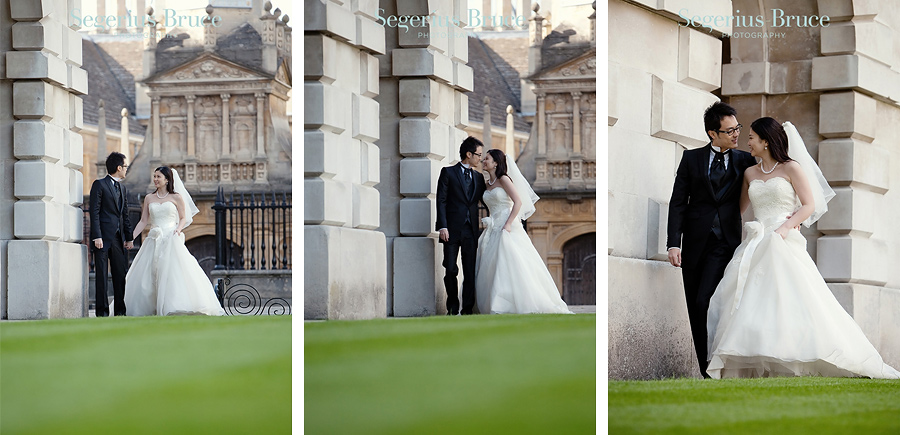 Wedding Photographer Cambridge, Pre Wedding Shoot