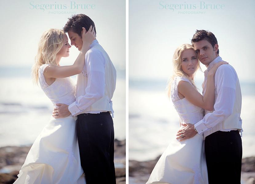 Destination Wedding Photographer Durban