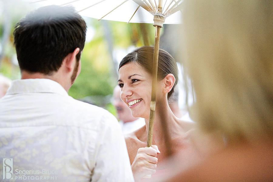 Creative Wedding Photographer | Destination wedding in Mauritius