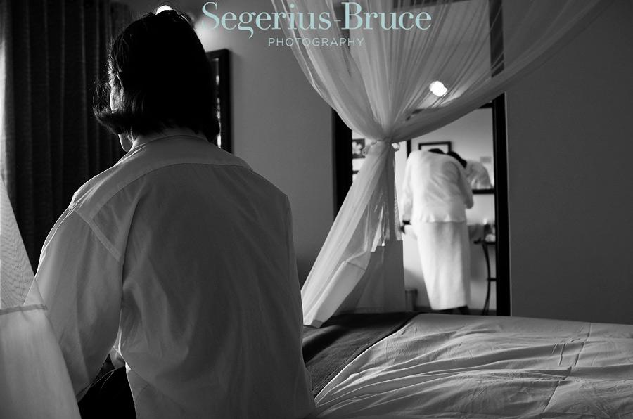 Cape Town Grootbos wedding photographer