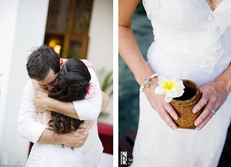 Destination wedding in Mauritius, Creative wedding photographer