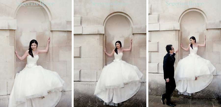 Cambridge Wedding Photography, Pre Wedding Cambridge