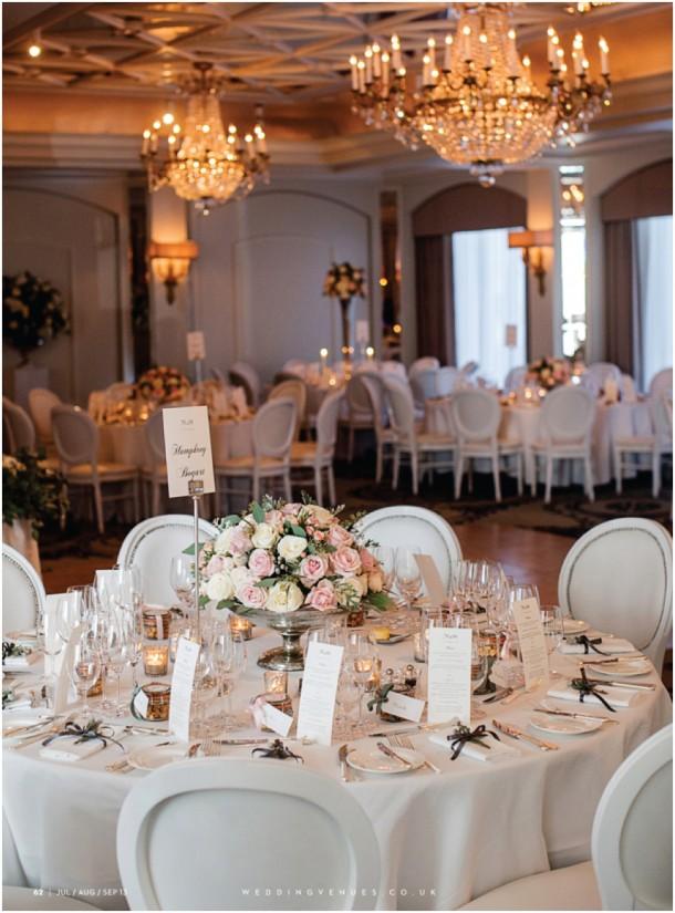 wedding at The Berkeley hotel london (3)
