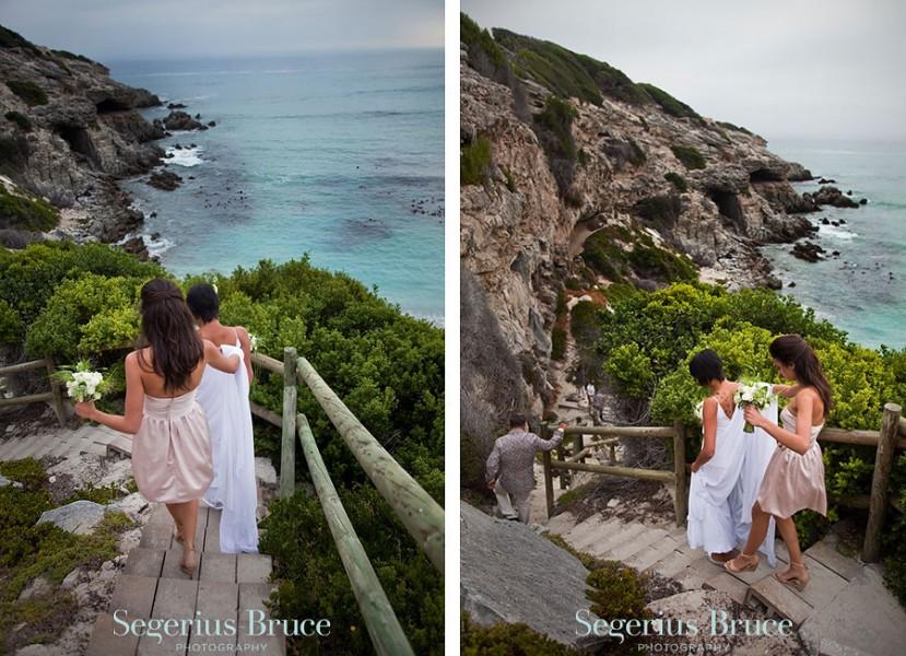 International Destination Wedding Photographer Cape Town South Africa