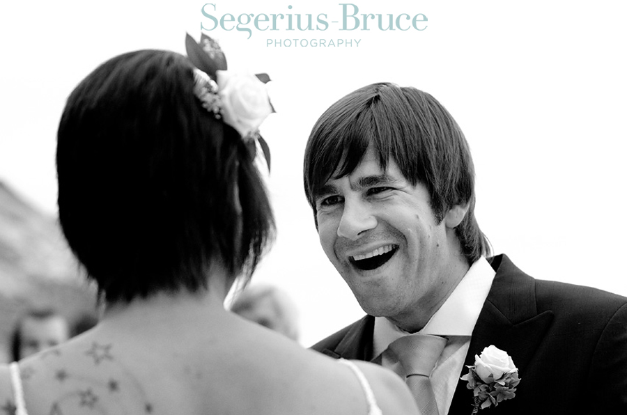 Wedding Photojournalist destination wedding
