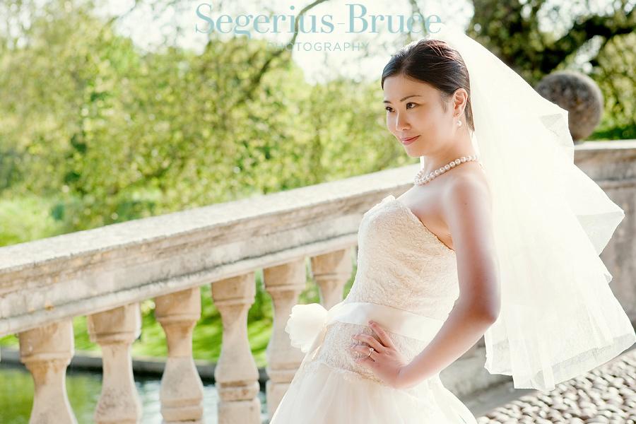 Chinese Pre Wedding Engagement Shoot Cambridge
