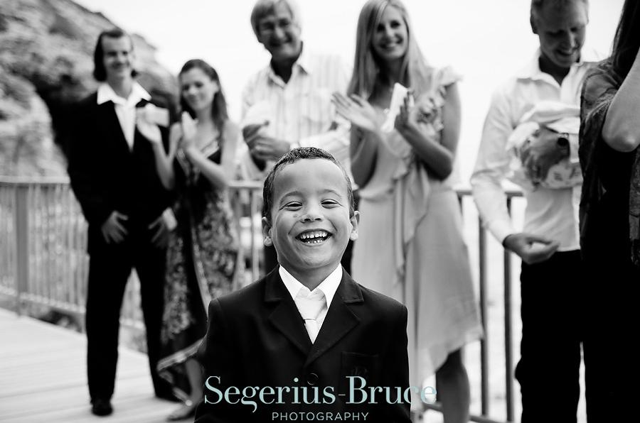 Documentary Wedding photojournalist Destination Weddings