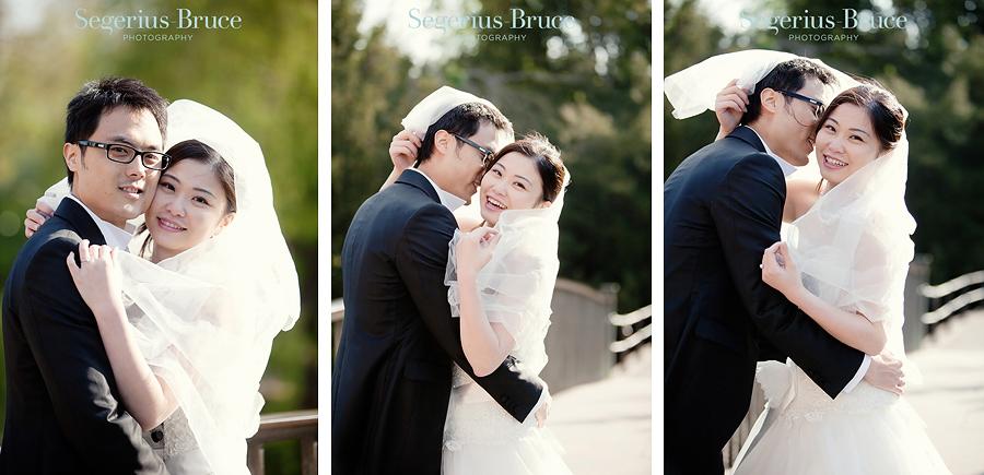 Creative Pre Wedding Photography Cambridge