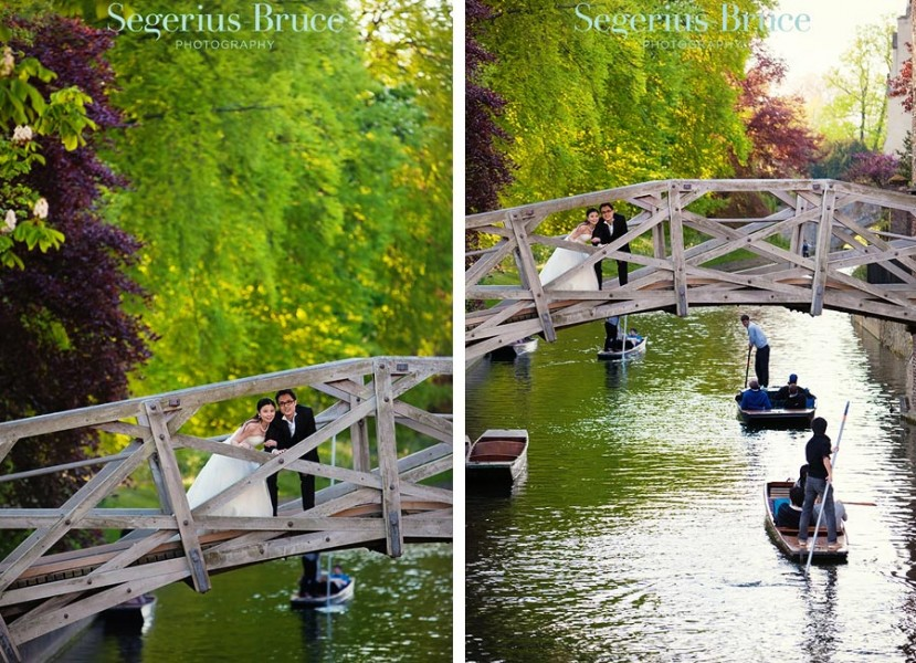 Cambridge Wedding Photography pre wedding shoot