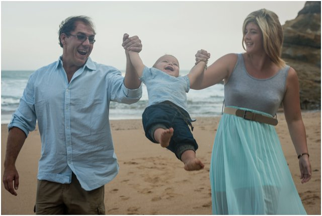 Ballito-Family-Portrait-Photographer03