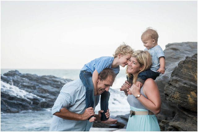 Ballito-Family-Portrait-Photography08