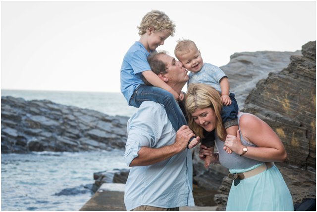 Ballito-Family-Portrait-Photography09
