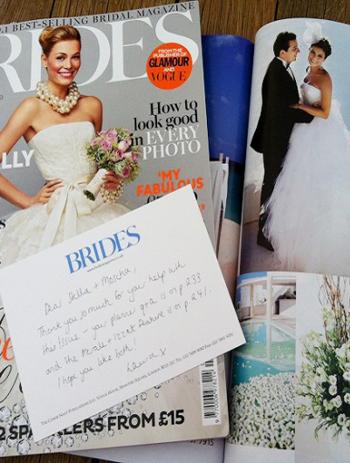 brides-magazine-uk-santorini-destination-wedding5-610x532