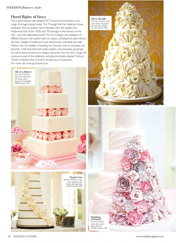 CG-Couture-Cakes