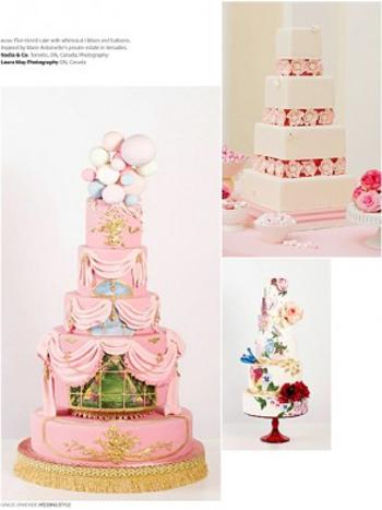 cakes_april_2013-4-610x392