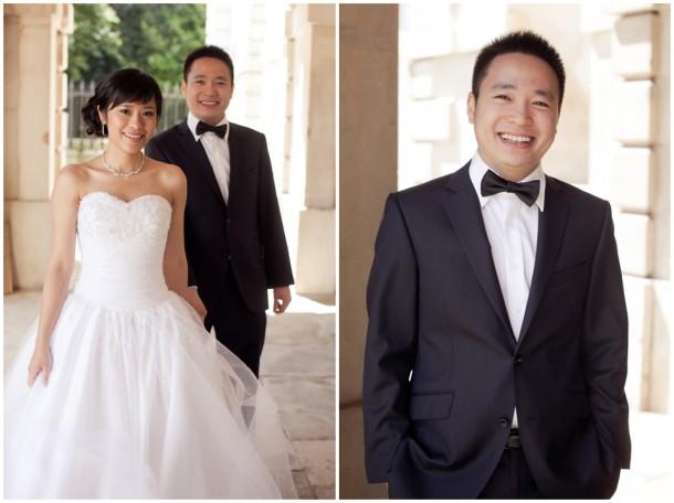 Cambridge Pre Wedding shoot Chinese (4)