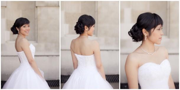 Cambridge Pre Wedding shoot Chinese (5)