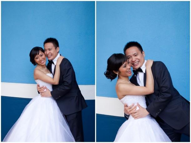 Cambridge Pre Wedding shoot Chinese (26)