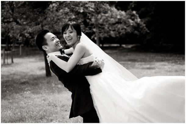Cambridge Pre Wedding shoot Chinese (33)