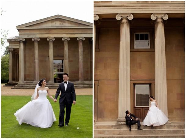 Cambridge Pre Wedding shoot Chinese (38)