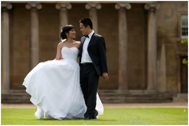 Cambridge Pre Wedding shoot Chinese (42)