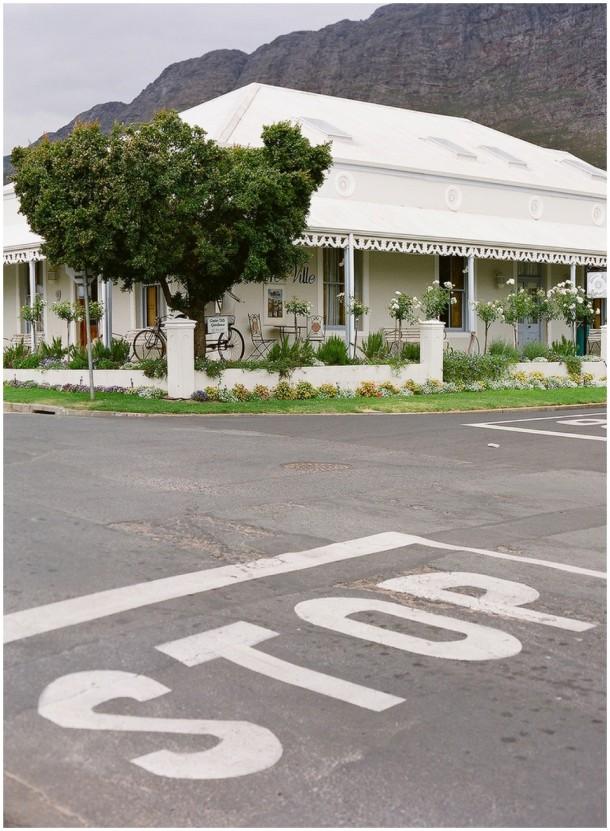 Contax 645 Fuji 400H Cape Town Photographer  (11)