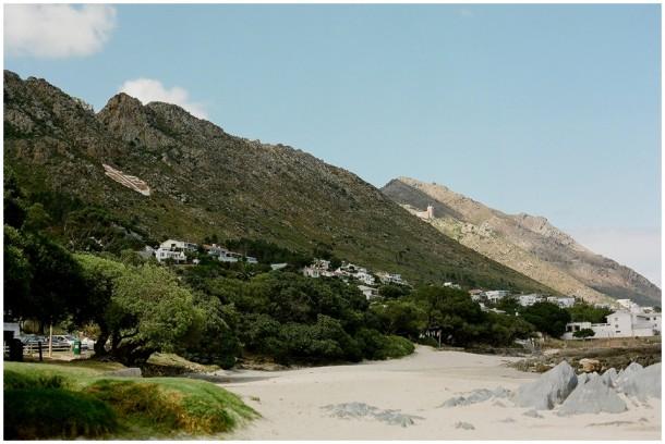 Contax 645 Fuji 400H Cape Town Photographer  (24)