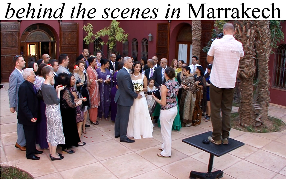Destination-Wedding-Marrakech