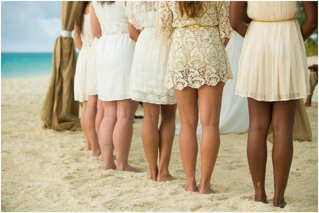 durban-wedding-photographer0061
