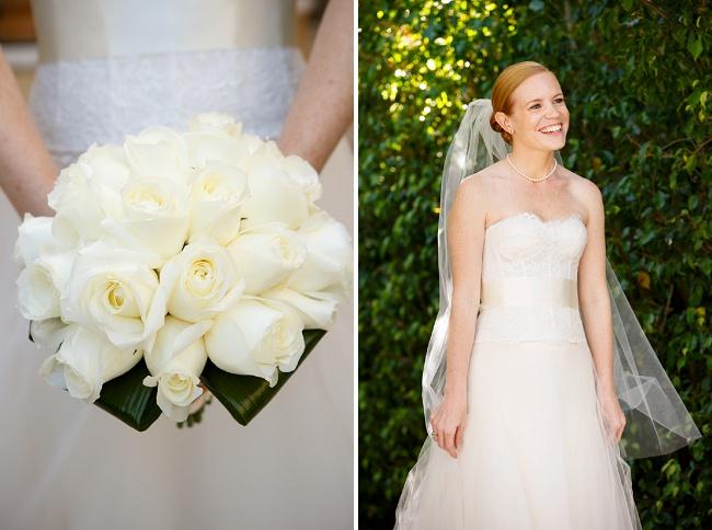 durban-wedding-photographer007