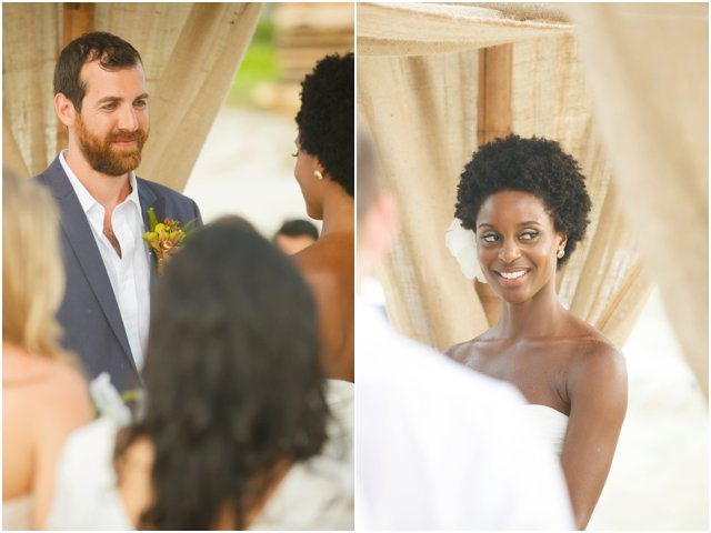 durban-wedding-photographer0091