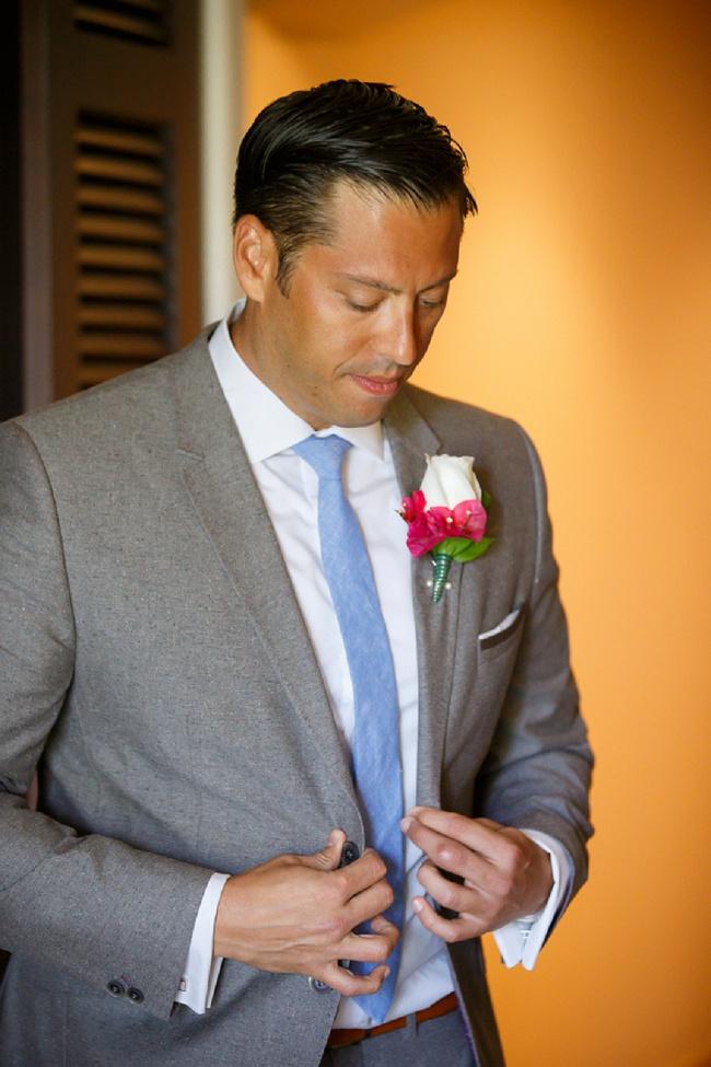 durban-wedding-photographer016