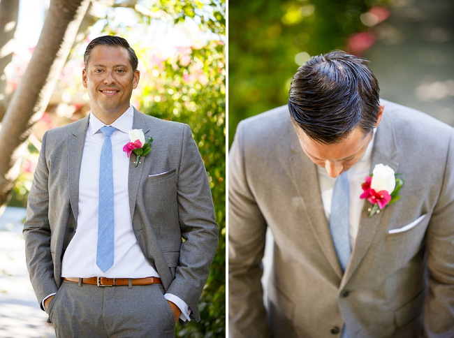 durban-wedding-photographer017