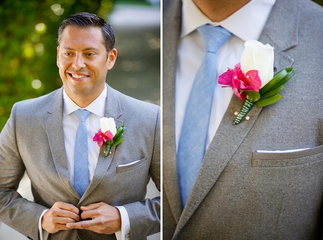 durban-wedding-photographer019